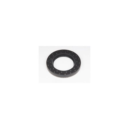 AC Delco 24228816 Output Shaft Seal For Chevrolet - Shift Seal