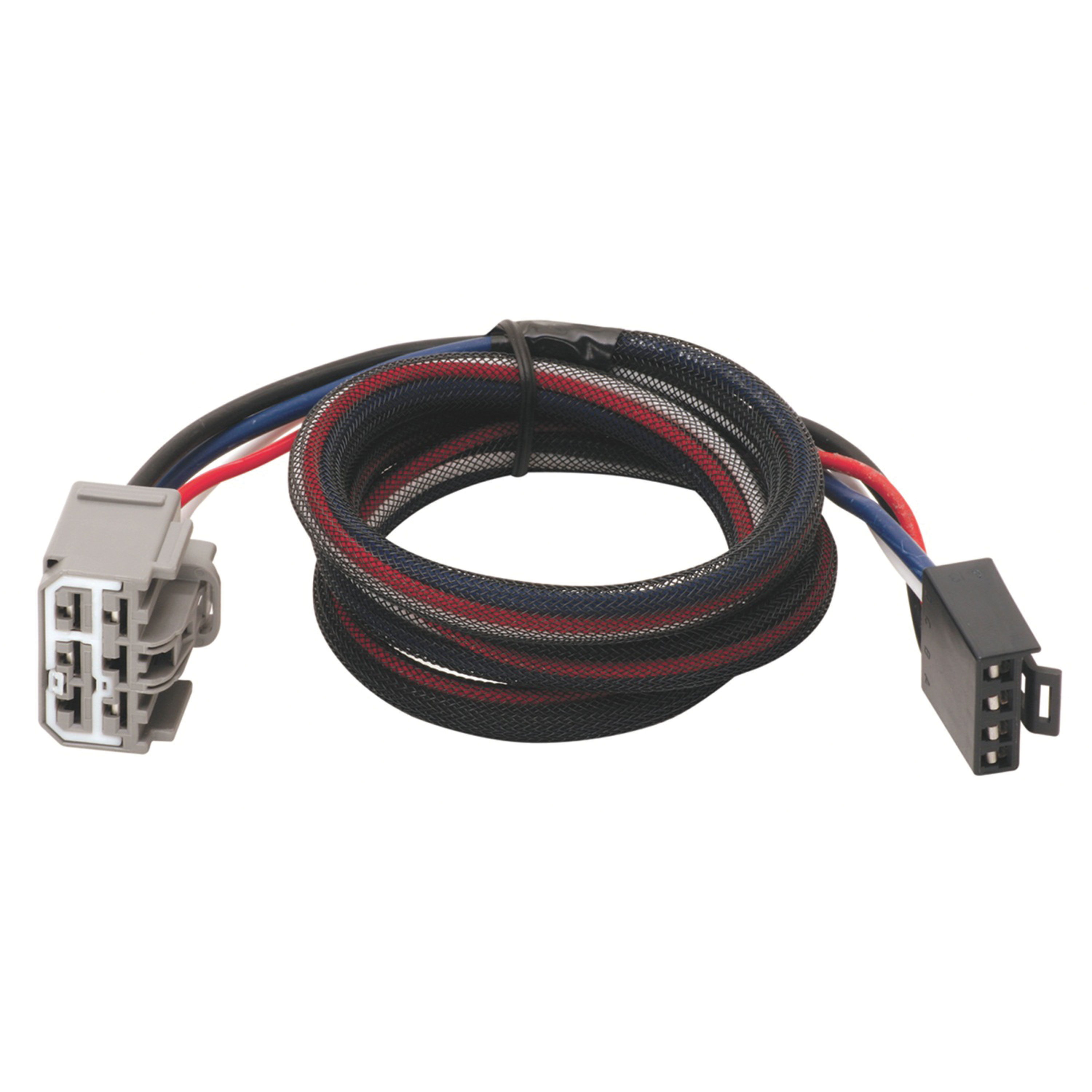 Jvc Wiring Harness Walmart Trusted Diagrams Car Stereo Harnesses Page 5 Online Schematic Diagram U2022 Audio