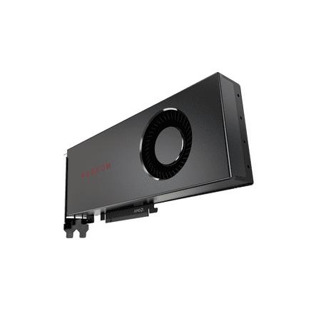 XFX VCX RX-57XT8MFD6 AMD Radeon RX5700 XT 8GB GDDR6 256B 3xDP HDMI