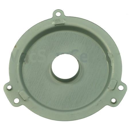 Eureka  Cleaner Upper Bearing Retainer Bearing Retainer Gasket