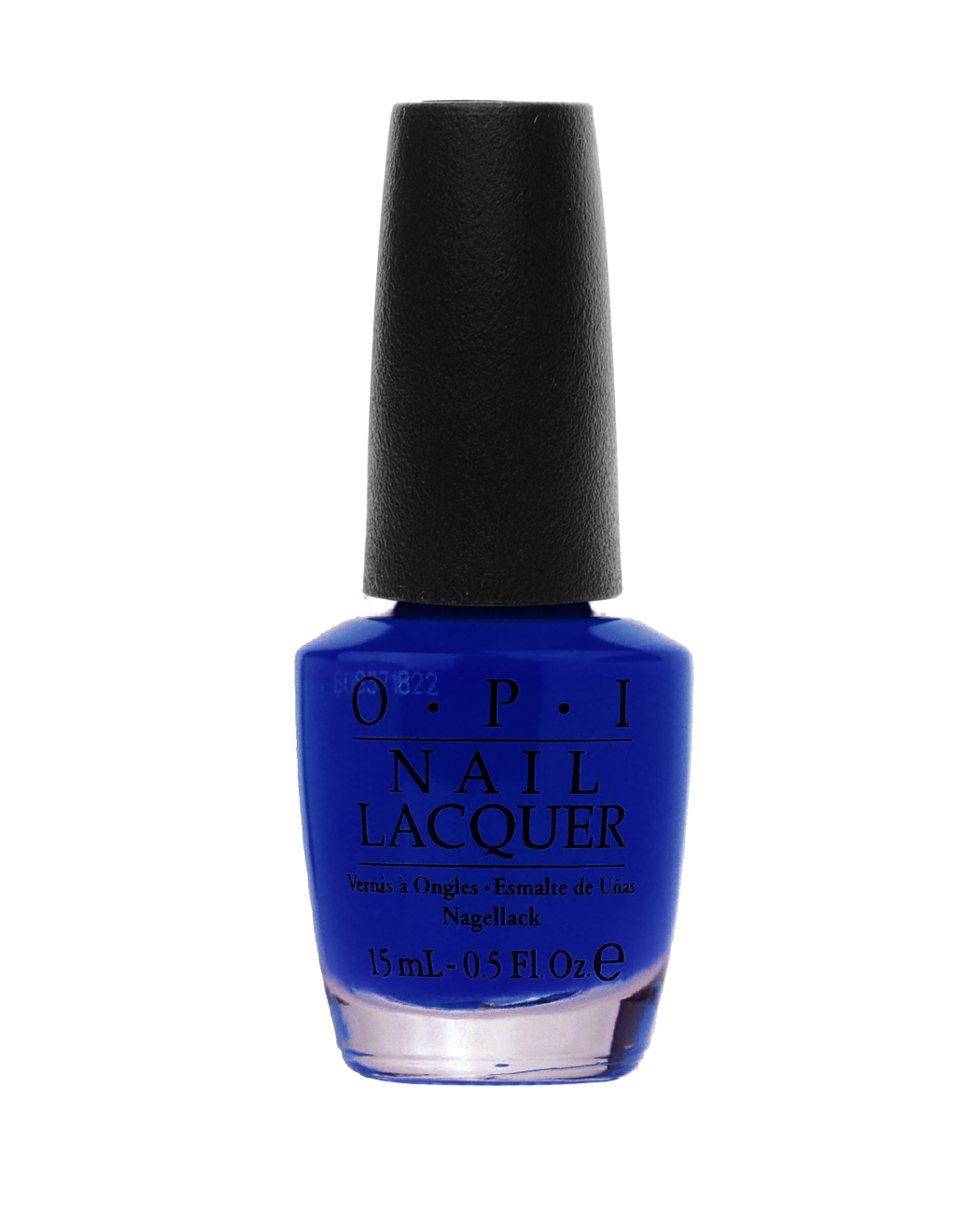 OPI Nail Lacquer, OPI Tru Neon Collection, 0.5 Fluid Ounce ...