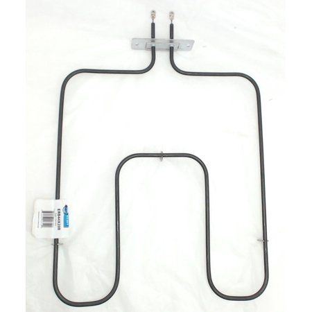 Hotpoint Condenser (WB44X200, Bake Element replaces GE, Hotpoint )
