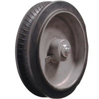 Extreme Max 5800.9069 Replacement Wheel For Wheel Drive Systems