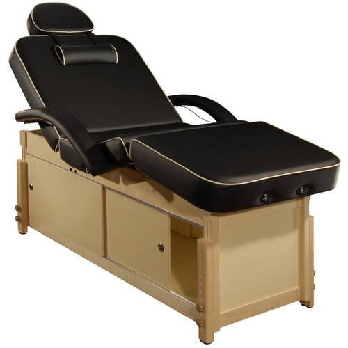 "MT Massage 30"" Executive Salon Massage Table Package"