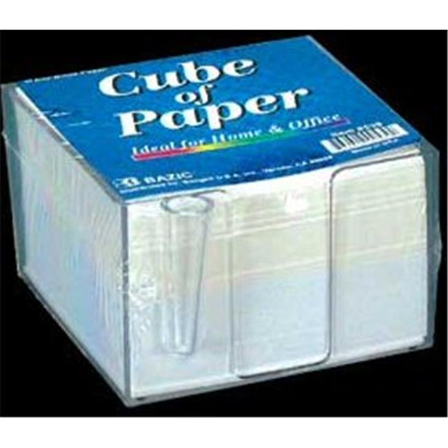 Bulk Buys Chopsicks - 2 Pairs - Case of 96