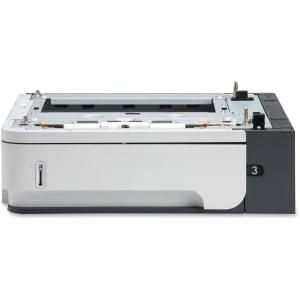 Hp Laserjet 500 Sheet Input Tray Feeder   500 Sheet
