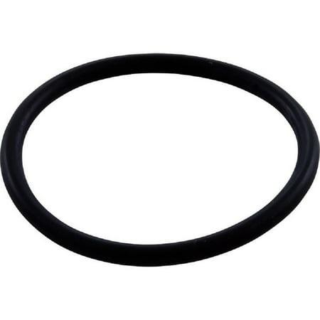 Upper O-ring (Upper WMS to Vactube O-Ring, Zodiac/Polaris 3900 )