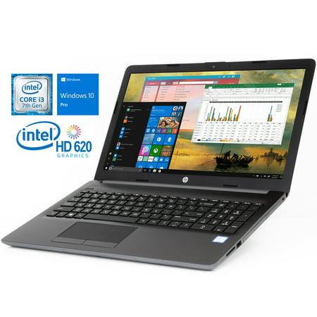 HP 15t Touchscreen Notebook, 15.6