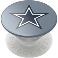 PopSockets PopGrip: NFL Dallas Cowboys Helmet