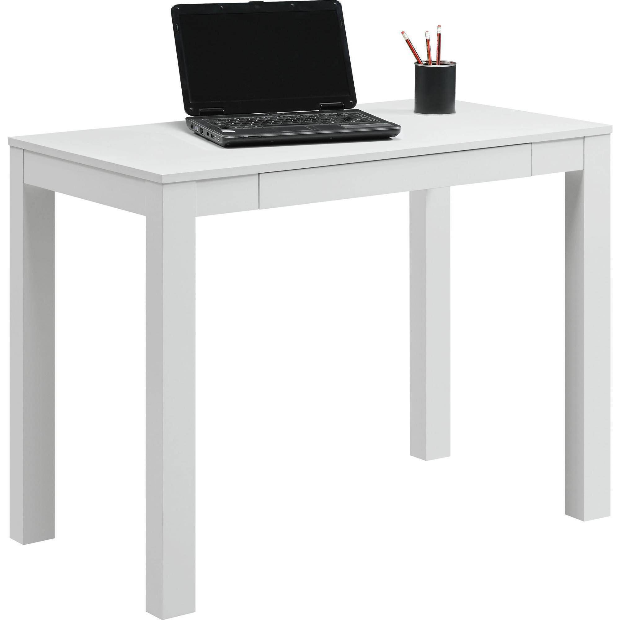 office desk walmart. Office Desk Walmart F