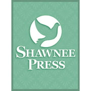 Shawnee Press Let's Groove SAB Arranged by Kirby Shaw