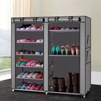Shoe Cabinets Walmartcom