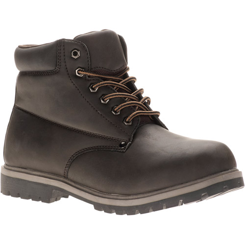faded s roy waterproof boots walmart
