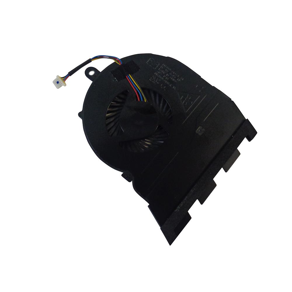 PC Parts Unlimited JMH30 Dell Inspiron 5565 and Inspiron 5765 Dual Core CPU Fan Heatsink JMH30