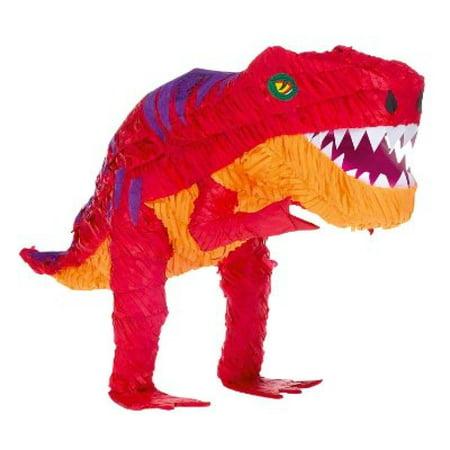 Ya Otta Pinata T-Rex (T Rex Pinata)