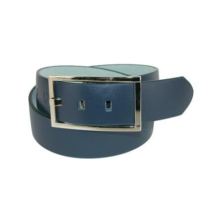 Women's Center Bar Bridle Belt
