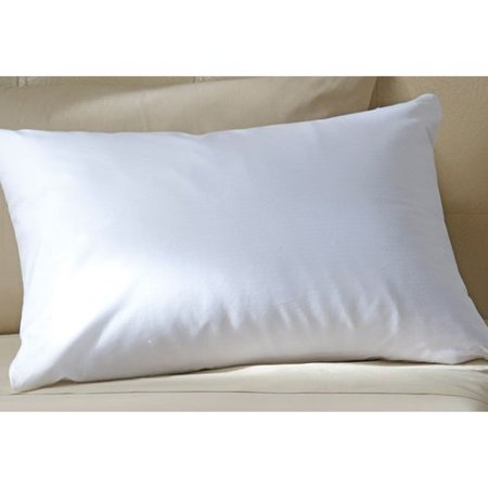 Outlast Temperature Regulating Bed Pillow King Size Pillow
