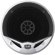"Jensen DUBs265 6.5"" 2-Way Speaker with 1"" Voice Coil"