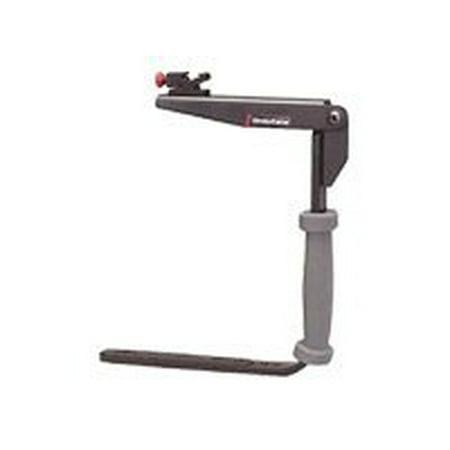 Stroboframe 350 Flash Bracket - Stroboframe Quick Flip 350 - Flash bracket