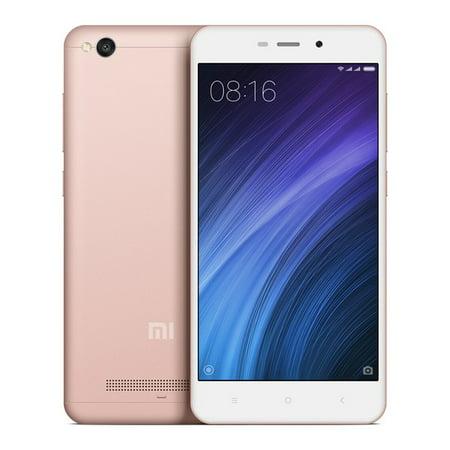 Xiaomi Redmi 4A Mobile Phone 2Gb Ram 16Gb Rom 5 0  4G Snapdragon 425 Quad Core