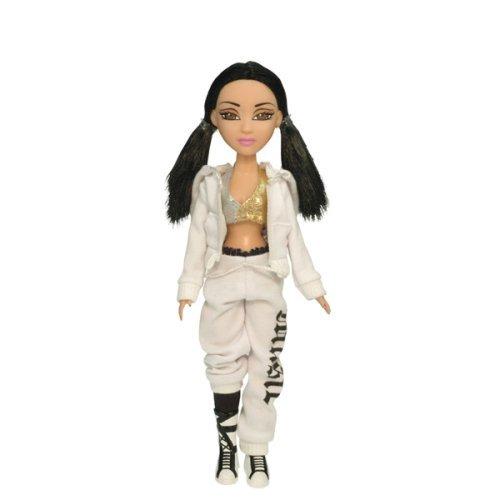 Gwen Stafani Music Doll - image 1 of 1