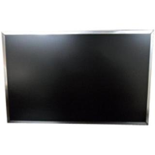 IBM 93P5655 IBM LENOVO 14.1 LCD SCREEN 93P5655 - Ibm Lcd Panel 14.1 Wxga Led