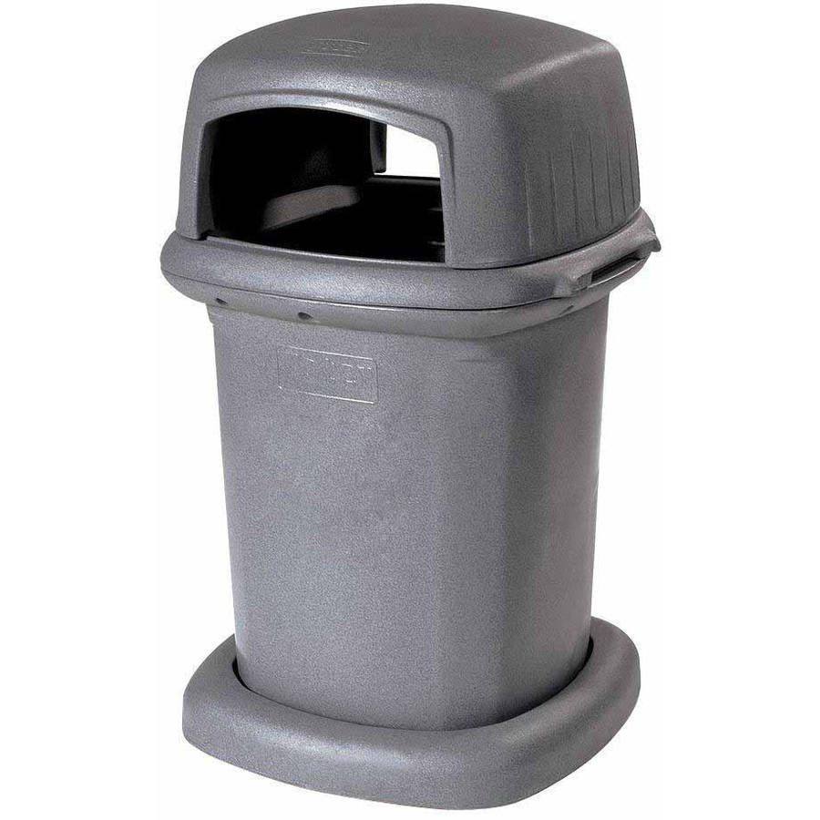 Toter 45 Gallon Litter Container