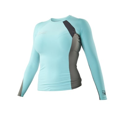 Body Glove Performance Women's L A Rashguard by Overstock