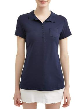 c0454e7e No Boundaries Juniors T-Shirts - Walmart.com