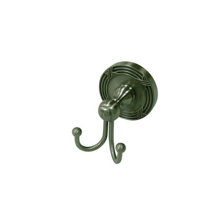 Kingston Brass Georgian Wall Mounted Robe Hook