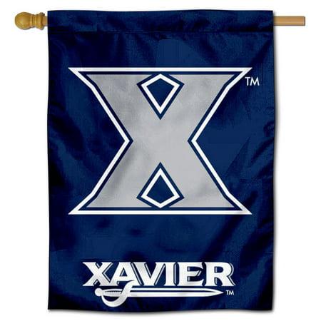 Xavier University 30