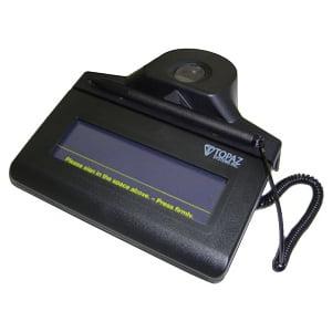 IDLITE 1X5 W/ FINGERPRINT COMBO USB W/ SW