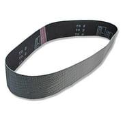 Sorby ProEdge Trizact Belt, 3000 Grit