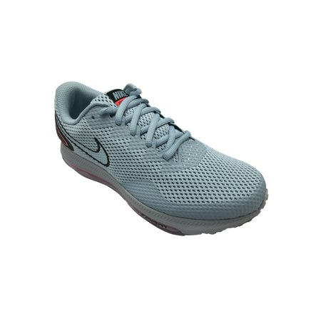 Nike Zoom All Out Low 2 Women's running shoes AJ0036 401 Multiple sizes (US 6.5,Medium (B, M))