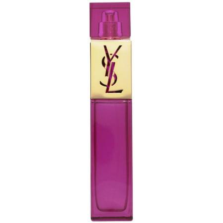 Yves Saint Laurent YSL Elle Women Eau de Parfum Spray 3 oz (Ysl Herren Sonnenbrillen)