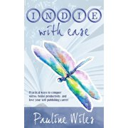 Indie With Ease - eBook