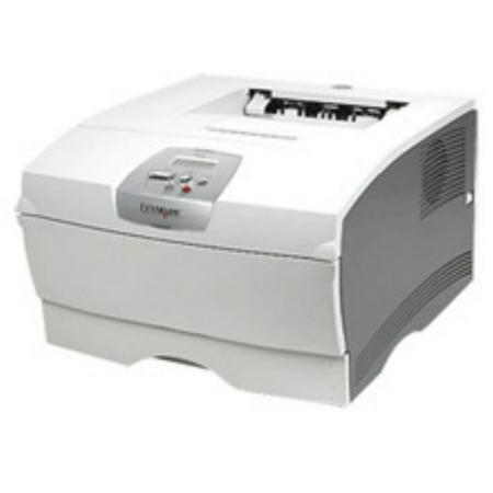 Lexmark Refurbish T430 Laser Printer (26H0400) - Seller Refurb