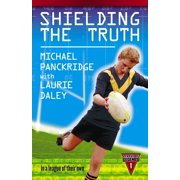 Shielding The Truth - eBook