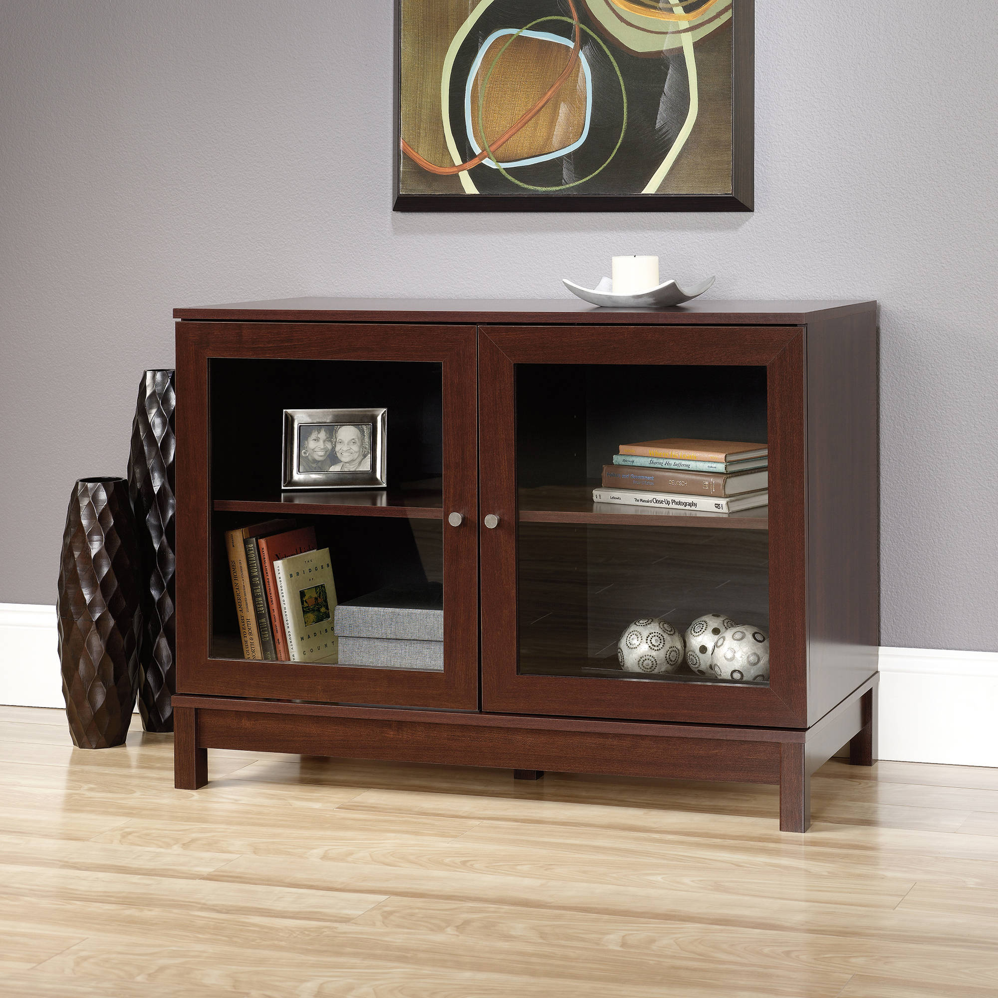 Sauder Kendall Square Furniture Collection