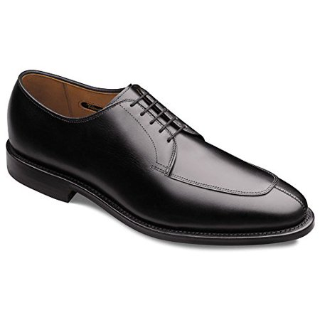 - Allen Edmonds Men's Delray Oxford