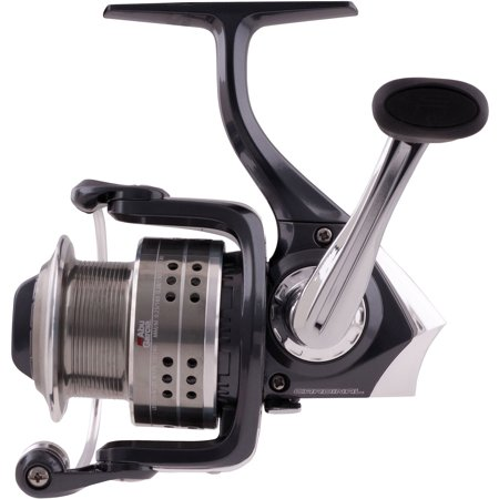 Abu garcia cardinal stx spinning reel for Walmart fishing reels