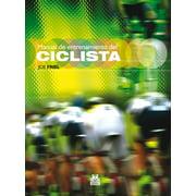 Manual de entrenamiento del ciclista (Bicolor) - eBook