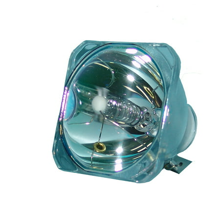 Lutema Economy for Dell 1200MP Projector Lamp with Housing - image 5 of 5