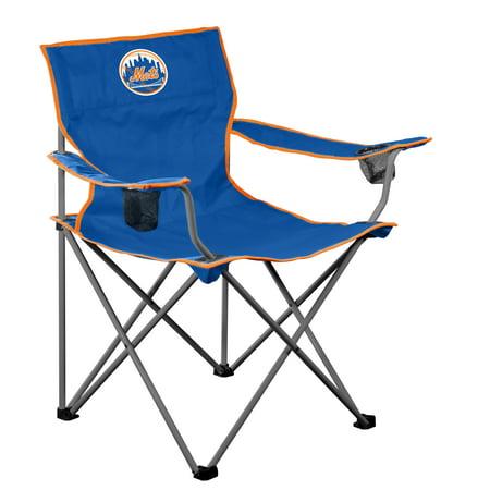 Mets Folding Chair New York Mets Folding Chair