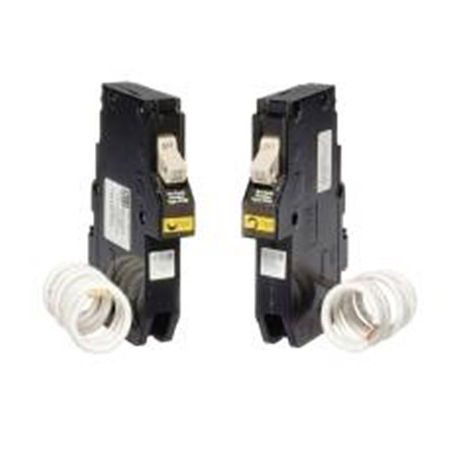 Eaton 606293 Ch Series 1-Pole Arc Fault Breaker 15A