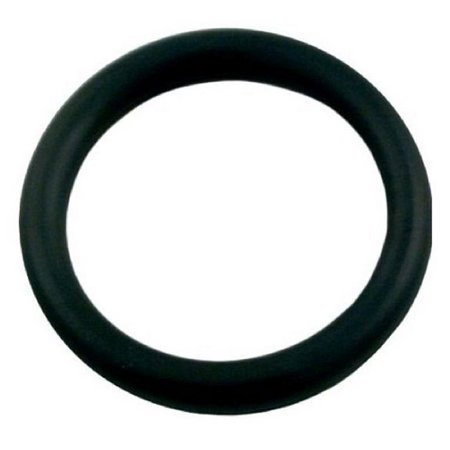 Polaris 6-505-00 Pool Cleaner Replacement O-Ring UWF QD 650500 O-403 180 280 380 ()