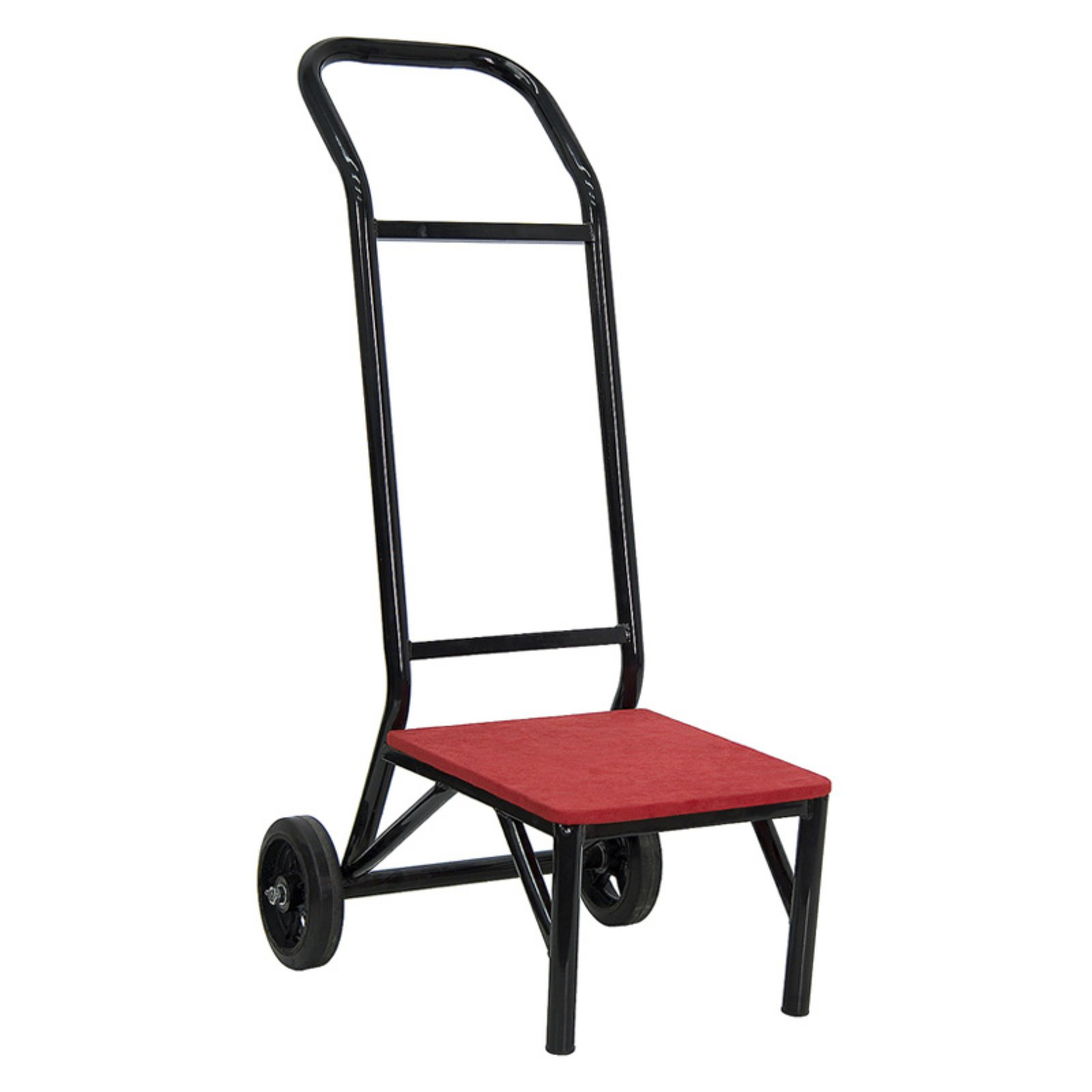 Flash Furniture Banquet Chair / Stack Chair Dolly