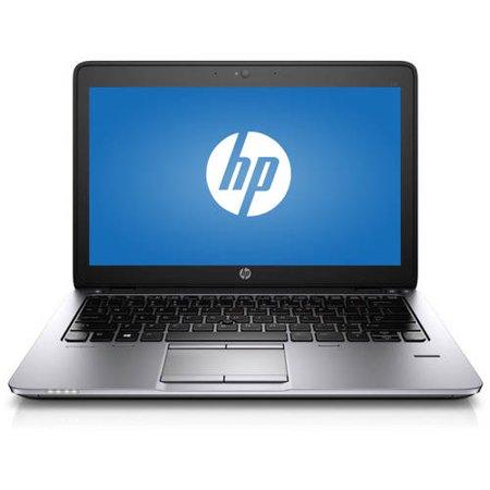 HP Carbon 12.5