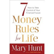7 Money Rules for Life® - eBook