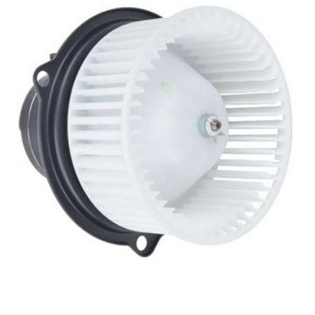 New OEM Denso Blower Motor 116340-2362 , 116340-2361, 116340-2360, 292500-0122, 292500-0123  For Komatsu